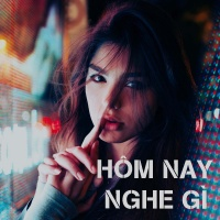 Playlist Cho Bạn Hôm Nay - Various Artists