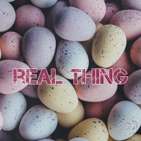 Real Thing - Various Artists