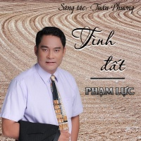 Tình Đất (Single) - Phạm Lực