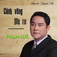 Cánh Võng Mẹ Ru (Single) - Phạm Lực
