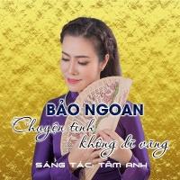 Chuyện Tình Không Dĩ Vãng (Single) - Bảo Ngoan
