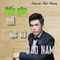 Dấu Yêu Tuổi Học Trò (Single) - Bảo Nam