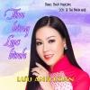 Tím Bông Lục Bình (Single) - Lưu Ánh Loan