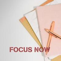 Focus Now - Various Artists