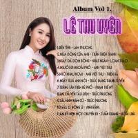 Album Vol 1 - Lê Thu Uyên