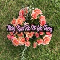 Những Người Phụ Nữ Yêu Thương - Various Artists