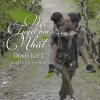 Mẹ Tuyệt Vời Nhất (Single) - Đinh Kiệt