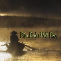 Bậu Buồn Biết Bao - Various Artists