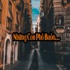 Những Con Phố Buồn - Various Artists