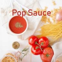 Pop Sauce - Various Artists