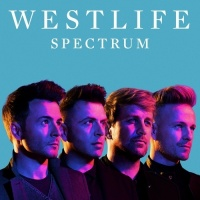 My Blood (Single) - Westlife