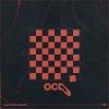 OCD (Single) - Logic, Dwn2earth
