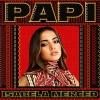 Papi (Single) - Isabela Merced