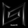 SuperM - The 1st Mini Album - SuperM