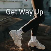 Get Way Up - Various Artists