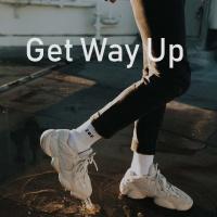 Get Way Up