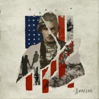 Unbroken (Single) - Bon Jovi