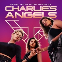 Charlie's Angels (Original Motion Picture Soundtrack) - Various Artists