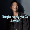 Những Bài Hát Hay Nhất Của Justa Tee - Various Artists