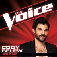 Jolene - Cody Belew