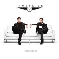 After Hours - Timeflies