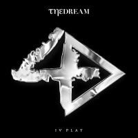 IV Play - The-Dream
