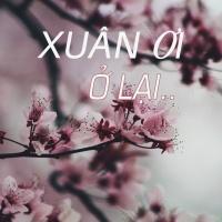 Xuân Ơi Ở Lại - Various Artists