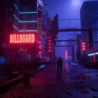 Billboard - Jonas Blue, Tifa Chen