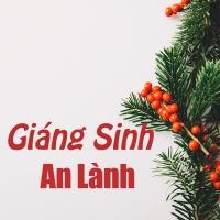 Giáng Sinh An Lành - Various Artists