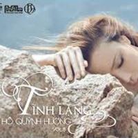 Tĩnh Lặng (Vol.8) - Hồ Quỳnh Hương