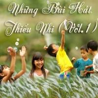 Những Bài Hát Thiếu Nhi Được Yêu Thích Nhất -