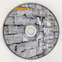 Tình Khúc Nguyễn Nhất Huy - Vẫn Nở Nụ Cười - Various Artists