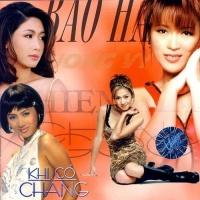 Khi Có Chàng - Various Artists 1