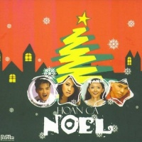 Hoàn Ca Noel - Various Artists