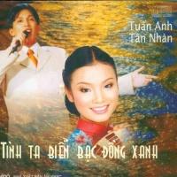 Tình Ta Biển Bạc Đồng Xanh - Tân Nhàn