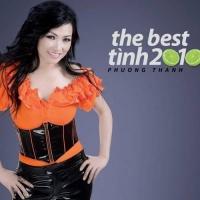 The Best Tình 2010 - Phương Thanh