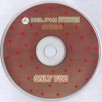 Only You - Nguyễn Phi Hùng