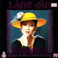 Ai Buồn Hơn Ai - Duy Quang, Kim Anh
