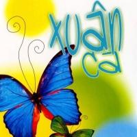 Xuân Ca - Various Artists 1