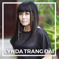 Những Bài Hát Hay Nhất Lynda Trang Đài - Lynda Trang Đài