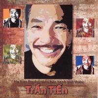 Nhạc Trần Tiến - Hà Trần