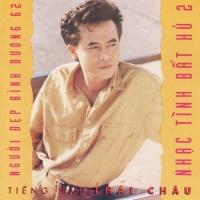 Nhạc Tình Bất Hủ 2 - Thái Châu