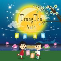 Những Bài Hát Hay Nhất Cho Trung Thu - Various Artists