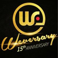 Những Ca Sĩ Đình Đám Bước Ra Từ WePro - Various Artists