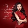 Tình Hoang Phế (Single) - Phượng Vũ