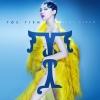 T (Mini Album) - Tóc Tiên