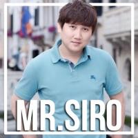 Những Bài Hát Hay Nhất Của Mr.Siro - Mr.Siro
