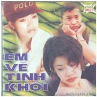 Em Về Tinh Khôi - Various Artists 1