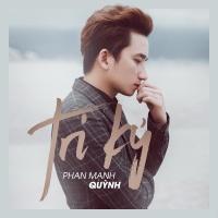 Tri Kỷ (Single) - Phan Mạnh Quỳnh
