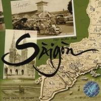 Sài Gòn - Various Artists